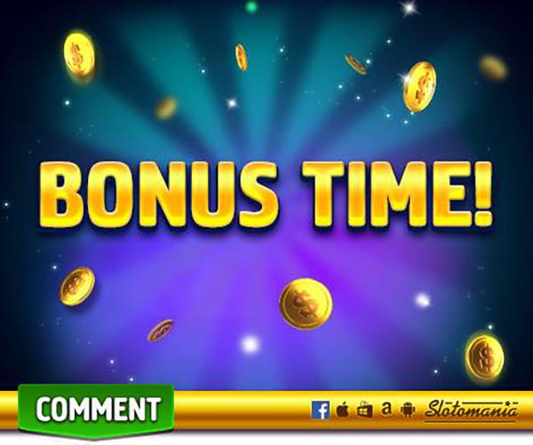 Gamehunter heart of vegas coins